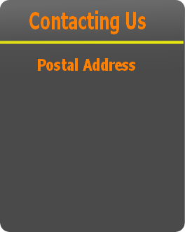Postal Address